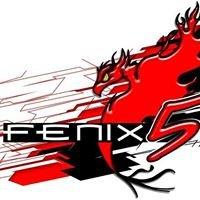 Fenix 5ive