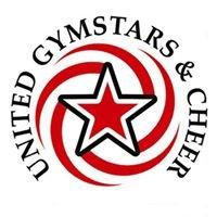 United Gymstars & Cheer