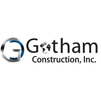 Gotham Construction, Inc. - Palm Desert