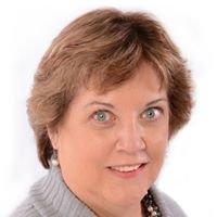 Kathie Hooper, Broker - Bean Group