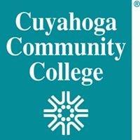 Cuyahoga Community College - Western Campus