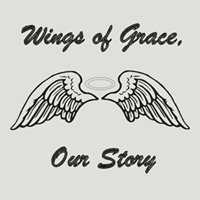 Wings of Grace Disaster Relief Center