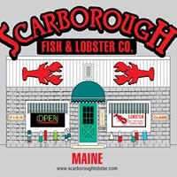 Scarborough Lobster