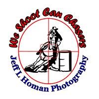 Jeff L Homan Photography