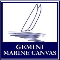Gemini Marine Canvas