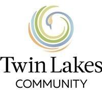 Twin Lakes Community