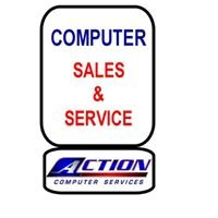 Action Computer Services, Inc.