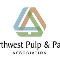 Northwest Pulp & Paper Association