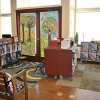 Collinsville Public Library