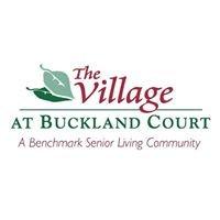 Village at Buckland Court