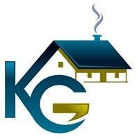 KG Premium Homes, Inc. - Real Estate Investing