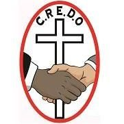 ONG  CREDO  - Christian Relief and Development Organization
