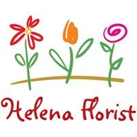 Helena Florist