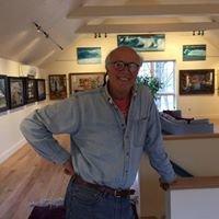 William B. Hoyt Studio