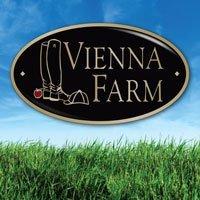 Vienna Farm