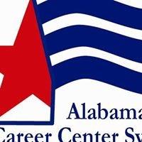 Enterprise Career Center