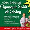 Ogunquit Spirit of Giving