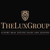 The Lux Group Real Estate