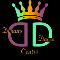 Dynasty Dance Centre