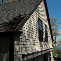 Pine Ridge Carpentry, Inc.