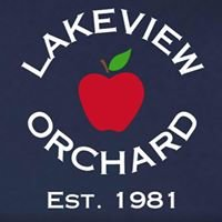 Lakeview Orchard