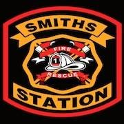 Smiths Station Fire & Rescue