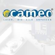 cameo Laser