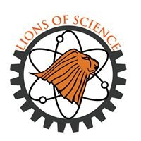 Lions of Science