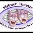 Fishnet Theatre
