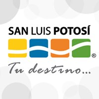San Luis Potosí Turismo