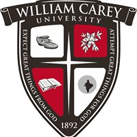William Carey University - Tradition Campus