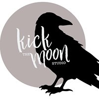 Kick the Moon Studio