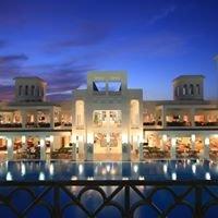 Beverly Hills Al Rayyan