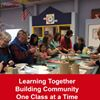 Central Lincoln County Adult Education
