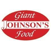 Johnson's Giant Food