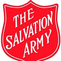 The Salvation Army, Bath, ME