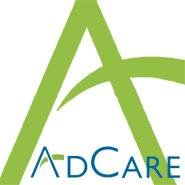 AdCare Educational Institute of Maine