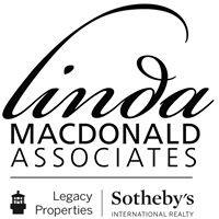 Linda MacDonald Associates