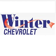 Winter Chevrolet