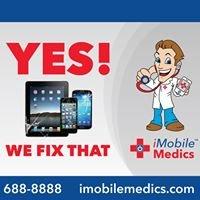 iMobileMedics