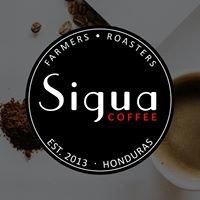 Sigua Coffee