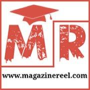 Magazine Reel
