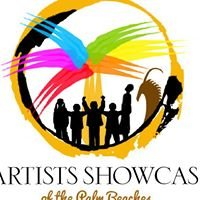 Artists Showcase of the Palm Beaches