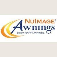 NuImage Awnings