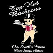 Top Hat Barbecue