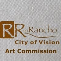 Rio Rancho City Art