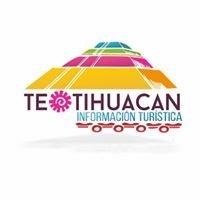 Teotihuacan Información Turística