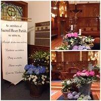 Sacred Heart Parish, North Attleboro
