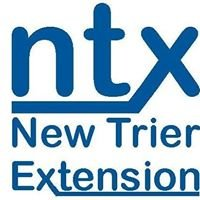 New Trier Extension