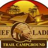 Chief Ladiga Trail Campground
